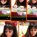 بهترین آموزشگاه آموزش نقاشی کودکان ولنجک